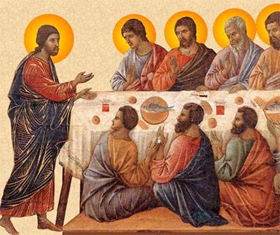 Los Omos Hablar De Las Maravillas De Dios En Nuestra