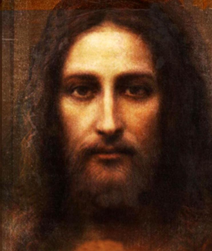 Resultado de imagen para Tal fue el segundo signo que hizo Jesús