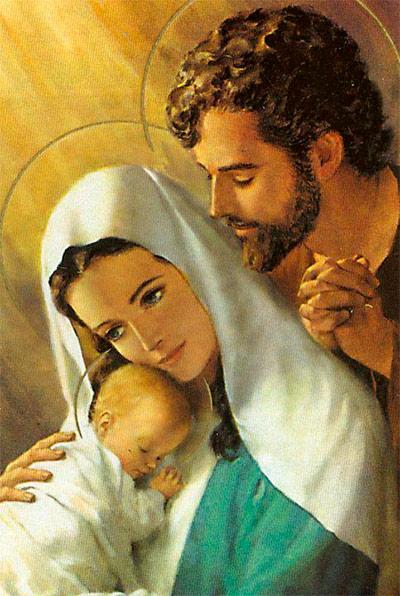 Image result for imagenes amigos de maria y jose